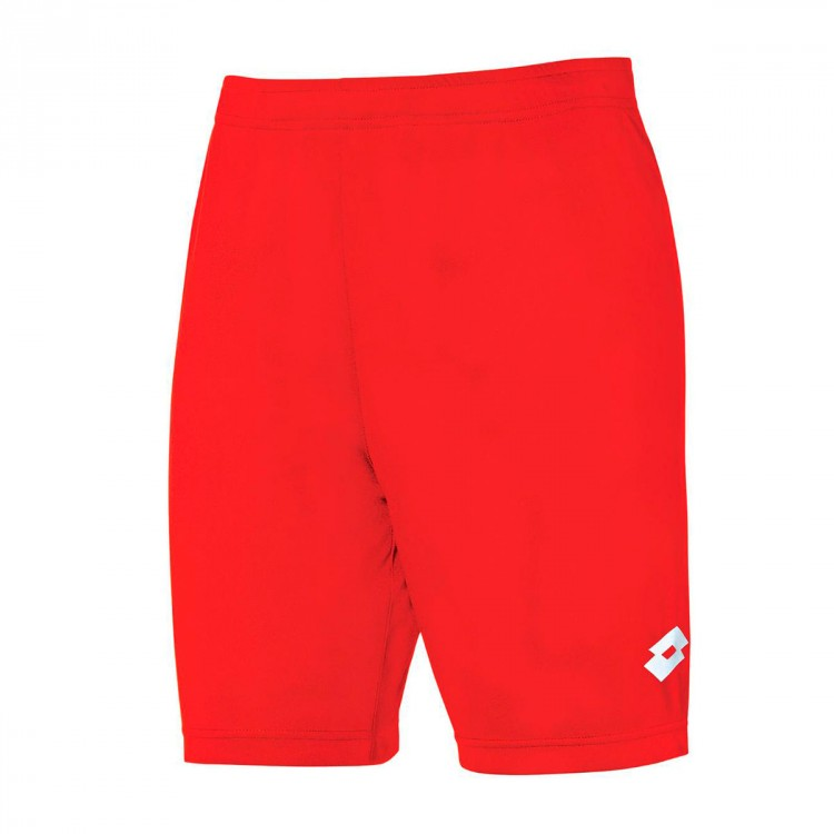 Pantalón corto Lotto Delta Red