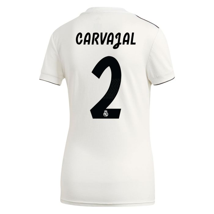 Comprar barato Chándal Pre-Match Real Madrid UCL Coral 2018 2019 Online 5985d934eff0e